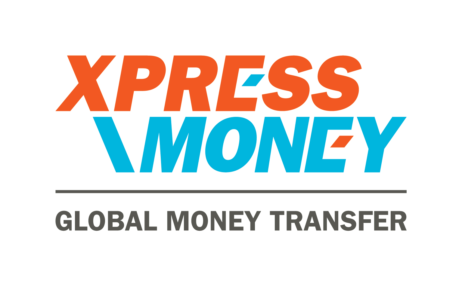 Easy forex currency exchange